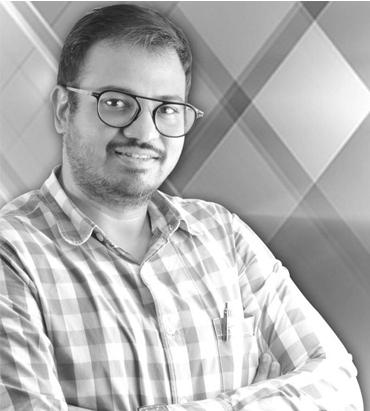 Husain T. Dasorwala